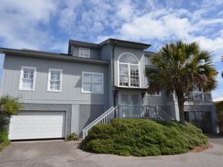 #141 Sea Spray ~ RA53627, Pawleys Island