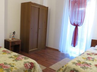 More 1/4 apartment #1
