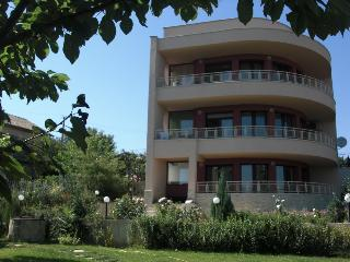 Black Sea Apartment - Varna