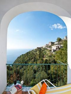 villa genny and emily  Positano