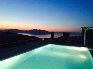 I Limoni di Villa Ginevra, Mykonos Town