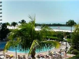 Luxury Beachfront Marco Island-Longest Wrap