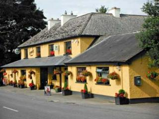 NO. 9 TIPPERARY THATCHED COTTAGES, semi-detached, open fire, character features, in Puckane, Nenagh, Ref 916653