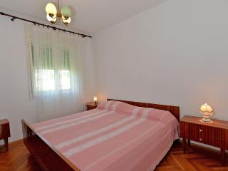 Apartment 1459, Medulin