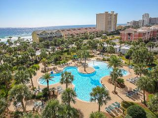 30% Off 4 Nights or More Sept-Jan! Platinum 3 bedroom 2 bath, Destin