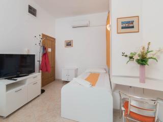 Apartment MALI PETAR studio *** , Split , Croatia
