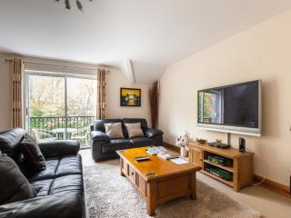 Belfast Luxury Home Share Apartment