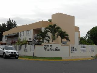 Villas de Costa Mar 09, Best Choice Rental in Dorado Puerto Rico