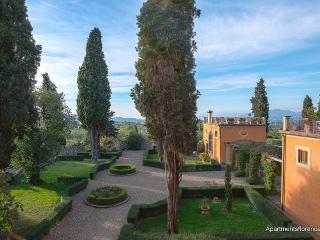 Villa Antella