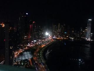 alquiler temporal en la ciudad de Panamá, Las Cumbres