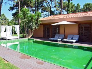 Villa Orquidea, Charneca da Caparica