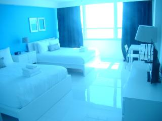 Design Suites Miami Beach 701