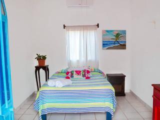 Casa Corazon Sayulita aventura