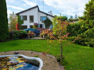Aisleigh Guest House, Carrick-on-Shannon