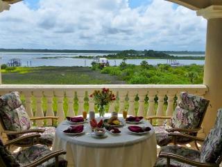 Pearl of the Sea Luxury Bed & Breakfast, Saint Augustine