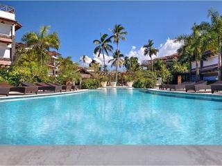 1 Bedroom Apartment at Las Terrenas Beach