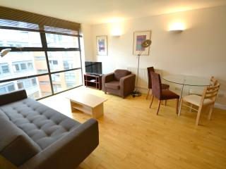 Huge Two Bedroom, Two Bathroom Apartment, London