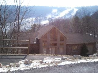 STILL AVAIL. NEW YEARS EVE AND NEW YEARS DAY HEART OF SLOPES POOL TABLE WIFI DAR
