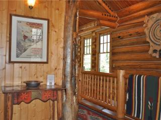 Granite Ridge Cabin 7560, Teton Village