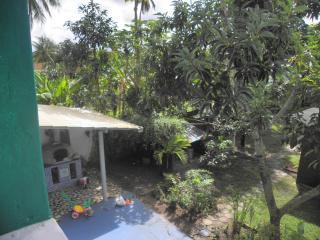 Apartamento 2/4 - Praia de Taquary - Guaibim - Bahia - Para temporada