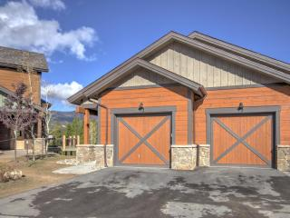 Maggie Point Lodge ~ RA68235, Breckenridge