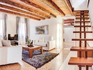 San Marco Apartment 1, Venedig