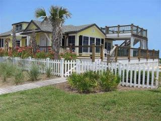 333 Ocean Ave ~ RA44799, Fernandina Beach