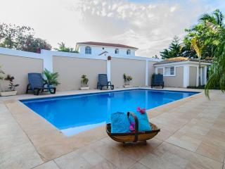Guest Friendly Paradise found at Villa Serenity, Sosua