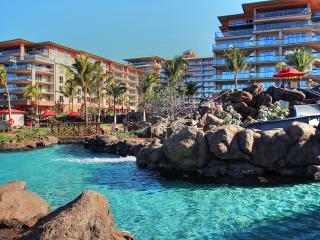 Honua Kai K106 - Ground Floor - Middle of Resort