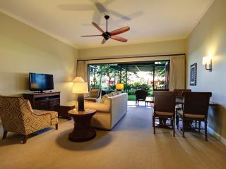 Honua Kai - K103 Ground Floor with view, Lahaina
