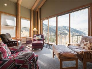 Best Views in Little Cottonwood Canyon! | SP3H