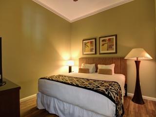 Honua Kai - Ground Floor 2 bed (King beds) / 1 BA., Lahaina