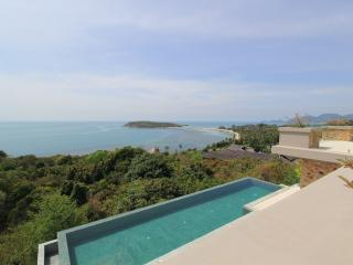 My Dream Villa Koh Samui, Chaweng