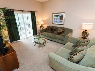 Special Offer Bahama Bay 3B very close to Disney!, Four Corners
