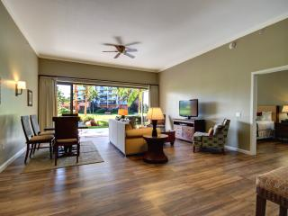 Honua Kai K104 - Ground Floor - Middle of Resort, Ka'anapali