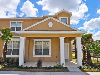 Serenity Resort Beautiful 3 BR Pool Home, Orlando