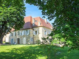 Maison Bourg, Midi-Pyrénées