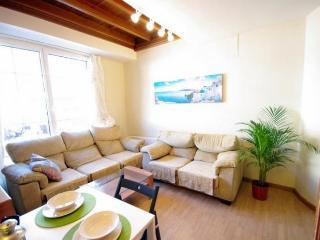Apartamento en la mejor zona de Sierra Nevada