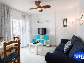 Laguna Beach 1 Bedroom Apartment 20mts from beach