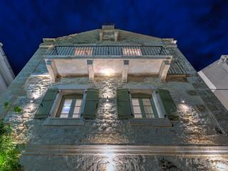 Maria - Athena Luxury Suite, Fiscardo