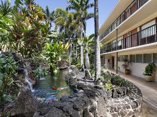 LOCATION X3*** Ocean VIEW** NO stairs ground floor** CALL NOW, Koloa