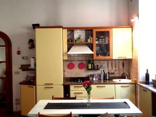 Paola's Studio  Flat, Florencia