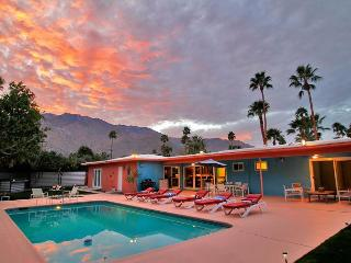Hardy Park Hangout~SPECIAL TAKE 15%OFF ANY 5NT STAY THRU 3/18-CALL, Palm Springs