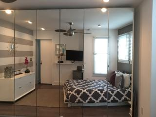 CONTEMPORARY TWO LEVEL STAND-ALONE UNIT, Rehoboth Beach