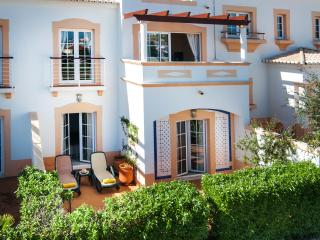 Beautiful 2 bedroom townhouse, Salema