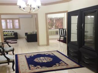 2 Bedrooms, modern fully furnished Apartment in Al, Cairo