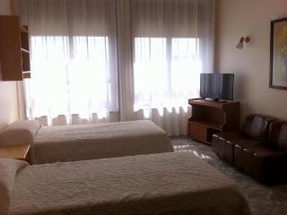 Apartamento Santander