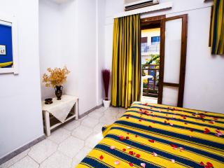 Creta Mar-Gio(Apartment 3 pax)
