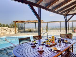 Villa Galini-Vacation rental services
