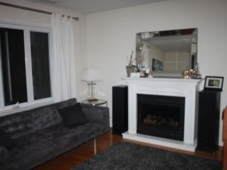 Beautiful large furnished 1 bedroom apartment, Toronto